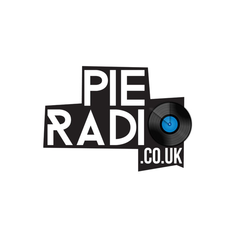 Pie Radio Logo